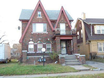 13219 Stoepel Street Photo 1