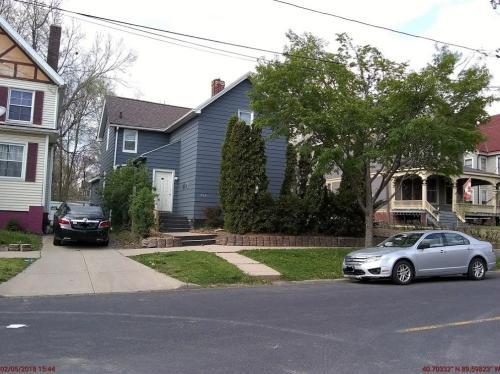 317 W Columbia Terrace Photo 1