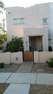 16326 N Desert Sage Street Photo 1