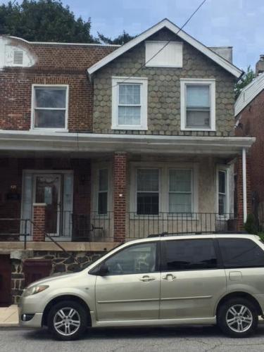 421 S Rodney Street Photo 1
