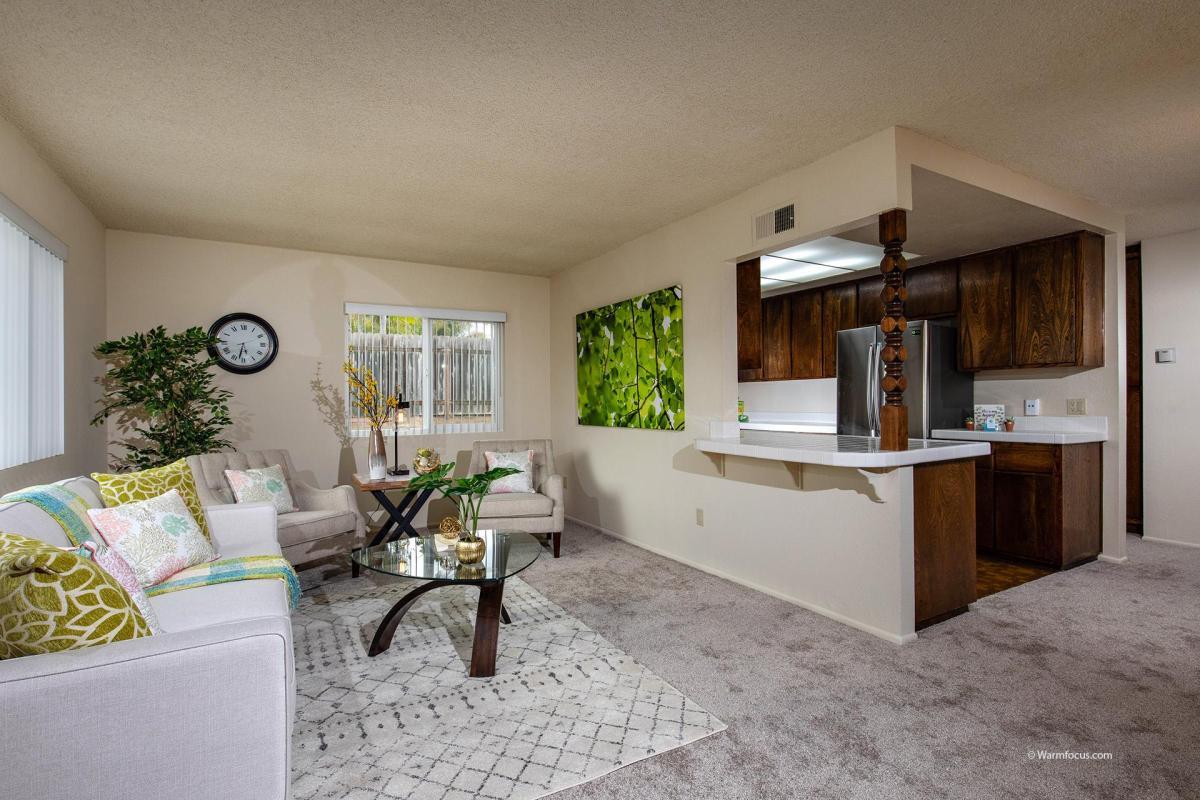 1014 Santa Fe Drive, Encinitas, CA 92024 | HotPads