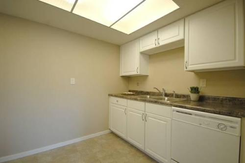 6300 Barrie Road #2D Photo 1