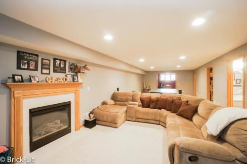 10470 San Luis Lane Photo 1