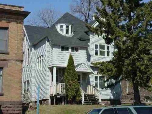 205 E 3rd Street Photo 1