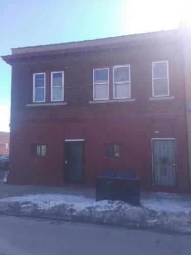 579 E Delavan Avenue #LOWER FRONT Photo 1