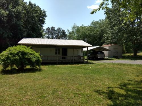 229 Woodview Road Photo 1