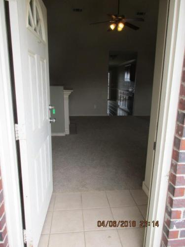 937 Oak Crossing Drive Photo 1