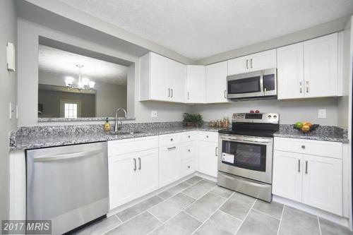 8111 Greenspring Valley Road Photo 1