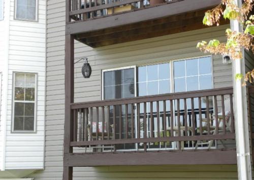 106 Timberlake Terrace #8 Photo 1