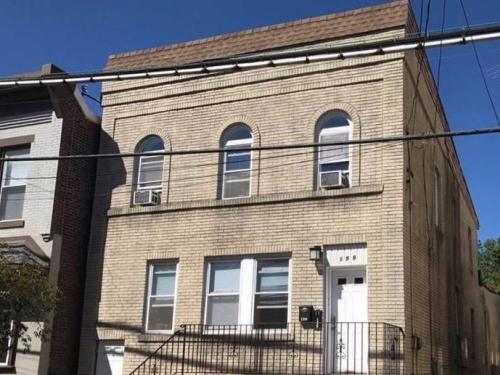 199 Saint Marys Avenue #2ND FLOOR Photo 1
