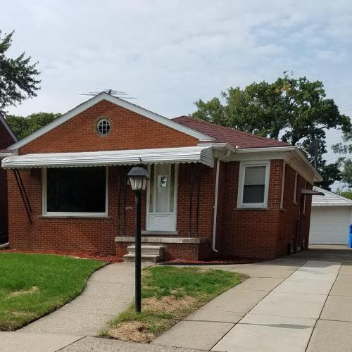 8411 Riverview Street Photo 1