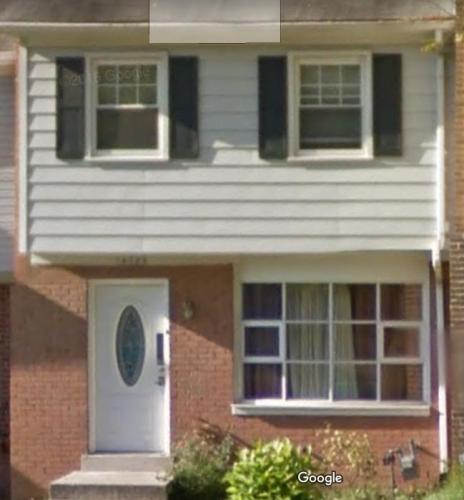 14785 Darbydale Avenue Photo 1