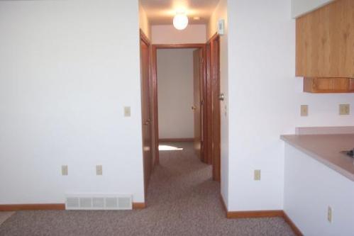 703 Mary Kay Avenue Photo 1