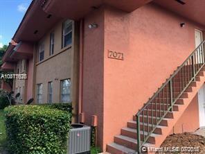 7071 SW 129th Avenue Photo 1