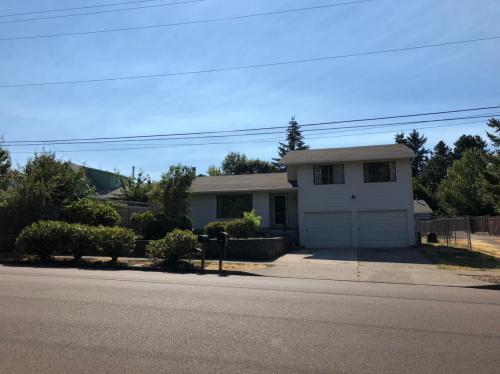 9255 SW 130th Avenue Photo 1