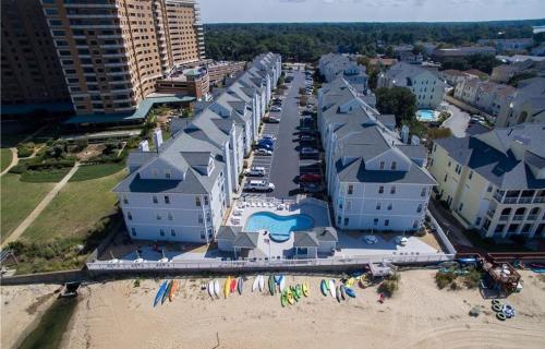 2313 Beach Haven Drive #104 Photo 1