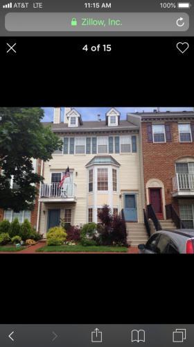 43 Alder Street Photo 1