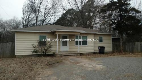 514 South Road Photo 1