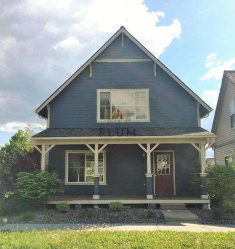 4809 Chesapeake Way Photo 1