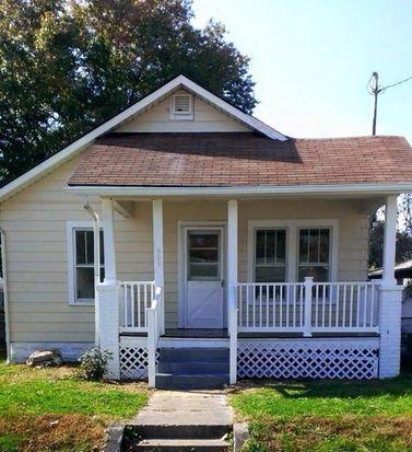 509 Maple Street Photo 1