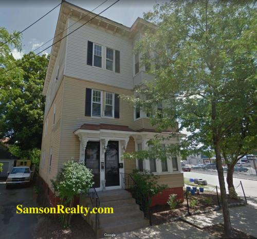 Apartments For Rent In Pawtucket, RI
