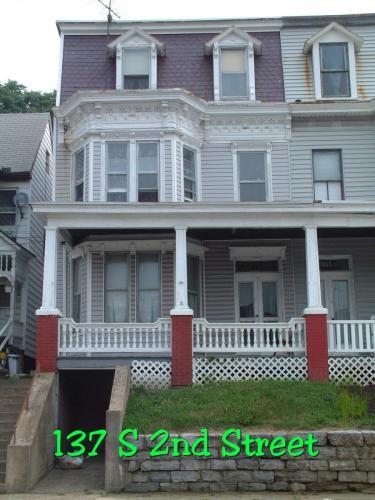 137 S 2nd Street #3 Photo 1