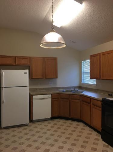 10405 Centerwood Court Photo 1