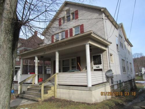 361 Foote Avenue #1 Photo 1