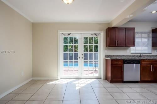 9220 SW 185th Street #HOUSE Photo 1