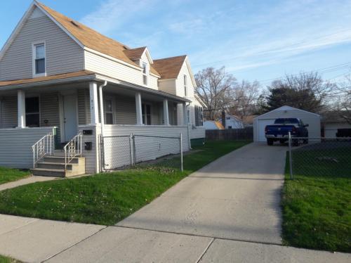 513 Vester Street #2 Photo 1