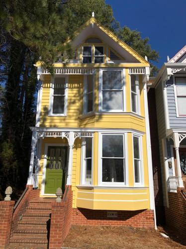 2506 B Chapel Hill Road Photo 1