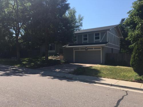 7340 E Hinsdale Avenue Photo 1