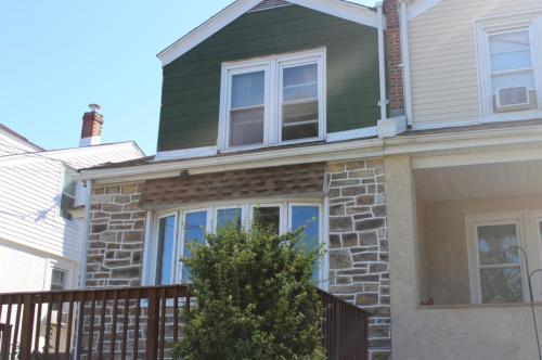 7423 Rockwell Avenue Photo 1