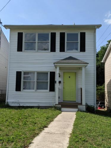Houses For Rent In Richmond Va From 795 To 3k A Month Hotpads