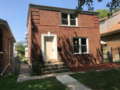 802 Portsmouth Avenue Photo 1