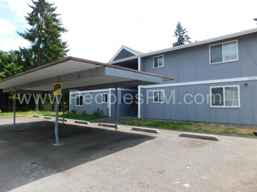 1020 76th Street Court E #B Photo 1