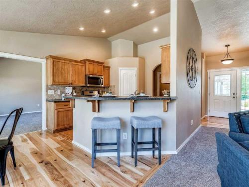 2276 E Summer Dawn Drive Photo 1