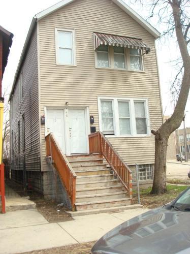 5649 S Princeton Avenue #2 Photo 1