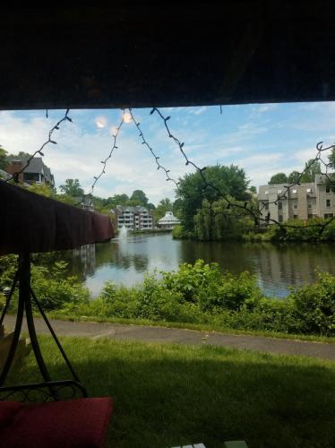 7594 Lakeside Village Drive Photo 1