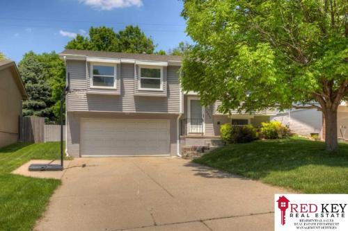 13068 Ames Avenue Photo 1