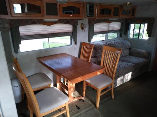1311 92 W #RV LOTS AVAILABLE Photo 1