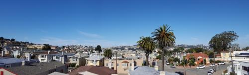 S Hill Boulevard Photo 1