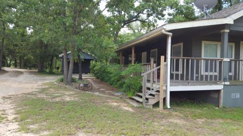 203 Ragtime Ranch Road Photo 1