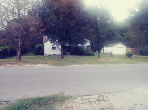 610 N Milton Street Photo 1