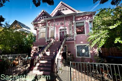 521 15th Street Photo 1