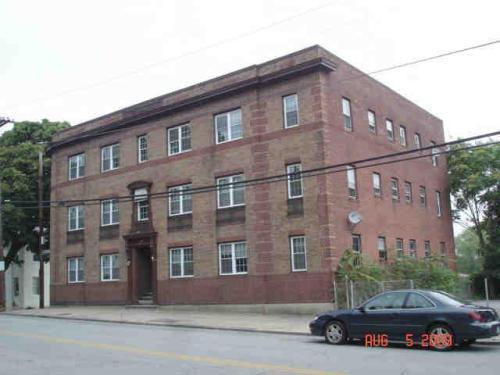 109 Montgomery Avenue Photo 1