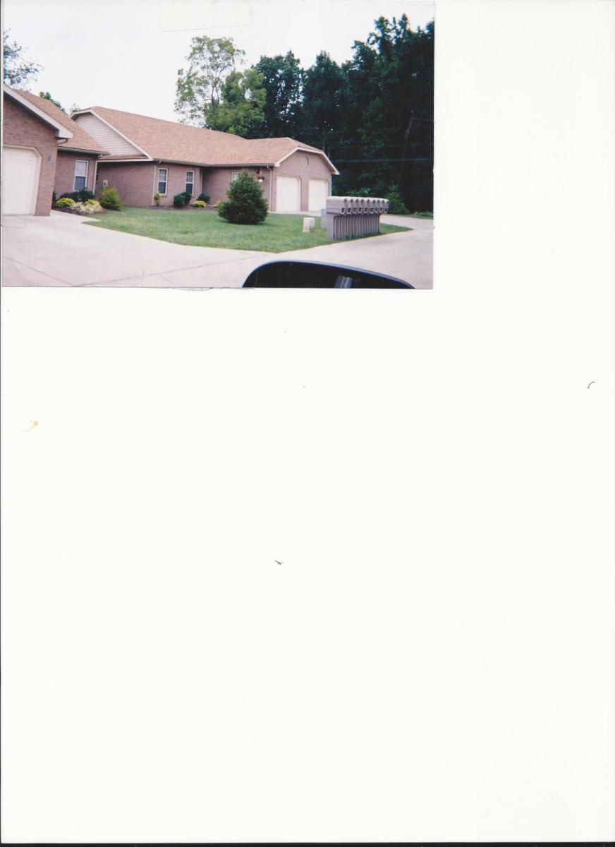 2 Hamlet Close, Parkersburg, WV 26104 | HotPads
