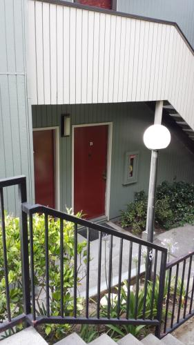 215 Boardwalk Place #B Photo 1