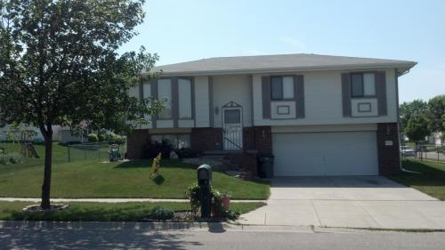 Houses For Rent In Lincoln Ne From 425 To 22k A Month Hotpads