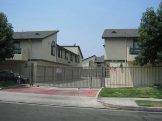 6081 Fullerton Avenue #2 Photo 1